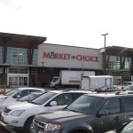 New Grocery Store Opens in Beaverton with Over 40,000 Square Feet: Introducing Market of Choice