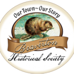 Beaverton Historical Society Presents: Simple Living, How We Ate, 1843-1893