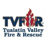 Tualatin Valley Fire & Rescue: Listen To Your Heart