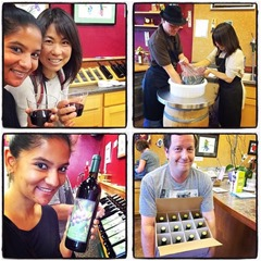 09 tigardwinecrafters collage