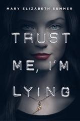 16 TrustMeImLying
