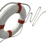 Senior Citizens' Advisory Committee: Saving Lives
