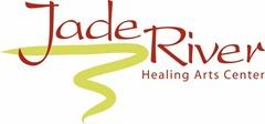 Jade-River-Logo-High-Res