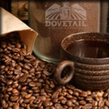 27 1 Dovetail coffee 1