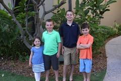 30 November 2015 Oelke family