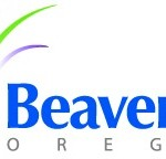 Tree for All Honors City of Beaverton for role in record-setting planting campaign