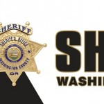 Protecting your Children on the Internet: Washington Co. Sheriff's Office