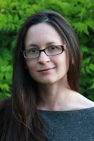 26 Tina_Connolly-author-headshot1-color