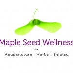 New Business Spotlight: Maple Seed Wellness