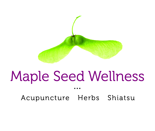 09 Mapleseed logo