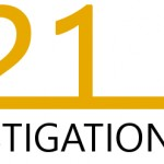 Business Spotlight: 221B Investigation