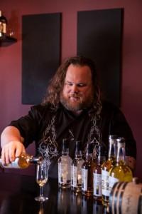 24 Tualatin_Valley_Distilling-Ken_Kochey