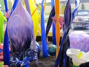 25 Live Laugh Love Glass Art