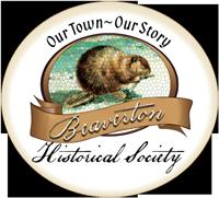 Beaverton-Historical-Society-logo