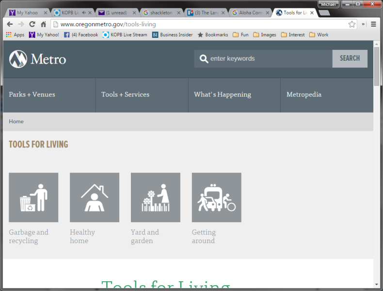 03 Metro Tools.png