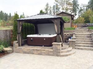 Haven Spa Pool Hearth Beaverton Or