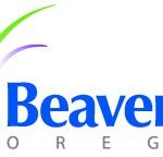 Beaverton Council on Aging: Report Elder Abuse