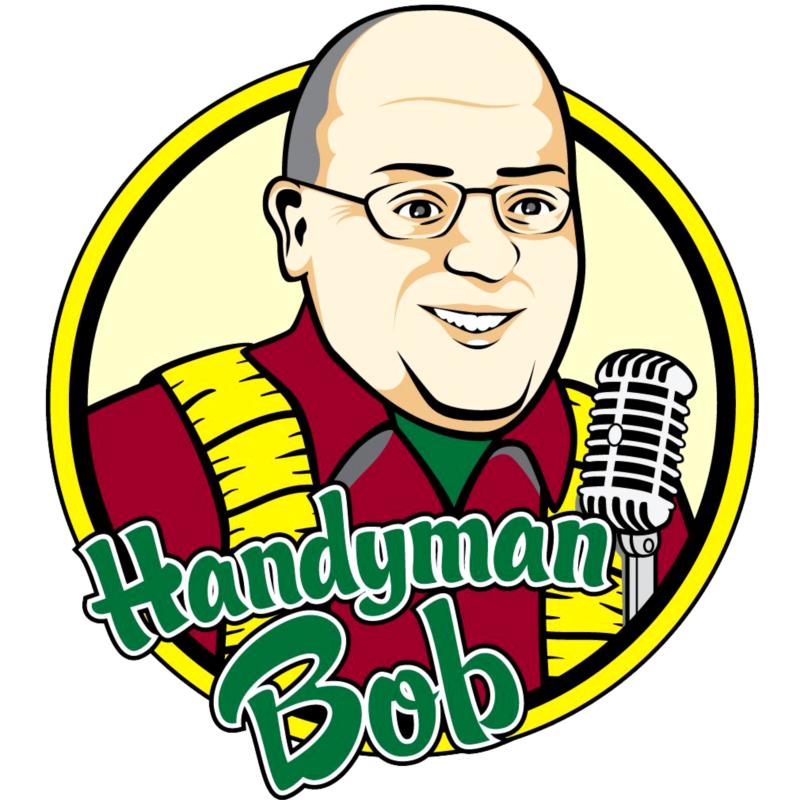 handymanbob_logo-8x6.png