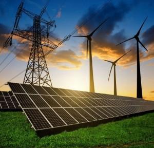 07 renewable energy photo