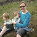 Spotlight Story: Breastfeeding USA