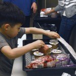 Tualatin Hills Park & Recreation District: connecting people, parks and nature THPRD centers, Rec Mobile serve up free meals and smiles to children