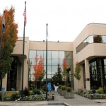 Beaverton Police Department: Understanding the Services Available at the Offices on Griffith Drive