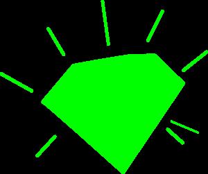 09 diamant-diamond-hi