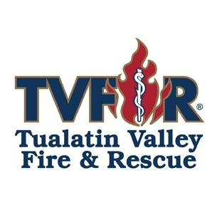 TVF&R seeks levy renewal to maintain emergency response personnel and services Look for Measure 34-286 on the May ballot