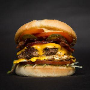 02 Killer Burger Barnyard-2