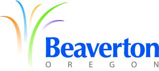 city-of-beaverton-LOGO