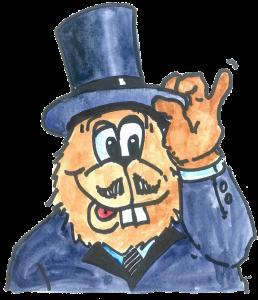 03-mayor-top-hat