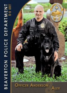20-officer-anderson-and-k9-alex-2016