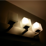 Catalyst – The Newsletter: Light Bulbs and What They Say About You