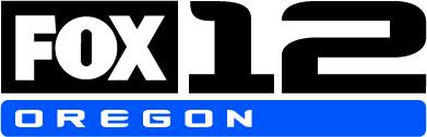 fox12-oregon_blu-blk12
