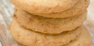 08-sugar-cookies