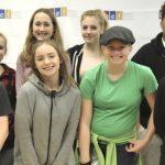 Beaverton Education Foundation: Phone Campaign Success