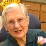Community Submission: Happy 100th Birthday Barbra!