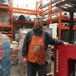 (Dis)abilities + Work + Beaverton = No Problem! Meet Kevin Moran, Employed