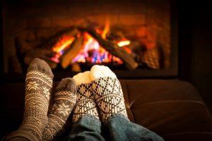04 fireplace socks