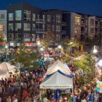 KPTV Fox12 Oregon News: Beaverton Receives High Honors