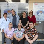 Business Spotlight: Hart Road Animal Hospital