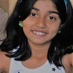 Beaverton Super Kids: Meet Akshara, Super Kid