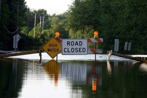 Sustainability: Climate Change Series, Part Two: Climate Change Impacts