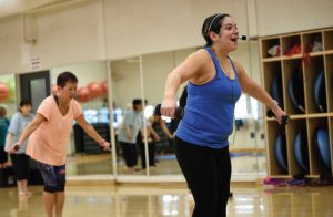 10 Emily Liedtke inspires fitness - 3-20-17