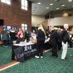 Beaverton Council on Aging: BCOA Resource Fair
