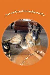 32 Zeus_and_Bo_and_Fred_Cover_for_Kindle