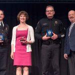 Beaverton Police Department: 2017 Beaverton Police Department Recognition Awards