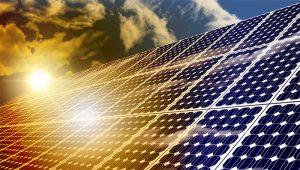 03 Solar in Beaverton