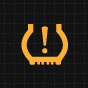 Ask the Beaverton Car Guy, TPMS Low Tire Pressure Indicator