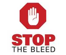 17 Stop the Bleed